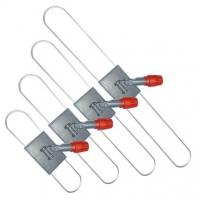 Складной металлический флаундер,  AFC-184