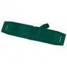 Универсальный держатель мопа (флаундер) Premium зеленый, AFC-5011R