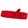 Универсальный держатель мопа (флаундер) Premium красный, AFC-4011R