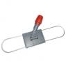Складной металлический флаундер,  AFC-183