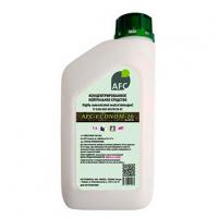 Нейтральное моющее средство для ежедневной ручной уборки AFC-ECONOM, AFC-16/1