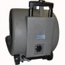 Вентилятор для сушки ковров