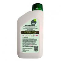 Нейтральное моющее средство для комплексной уборки и дезинфекции помещений AFC-CLEAN, AFC-21/1