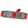 Универсальный держатель мопа (флаундер) Premium, AFC-5011GR
