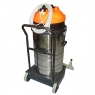 Профессиональный строительный пылеводосос, AFC800