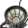 Профессиональный пылеводосос,  AFC590