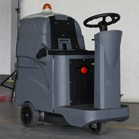 Поломоечная машина AFC-5170