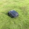 Робот-газонокосилка AFC-Black Rabbit
