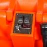 Аккумуляторная поломоечная машина AFC-B510