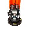 Самоходная аккумуляторная поломоечная машина AFC-50BT