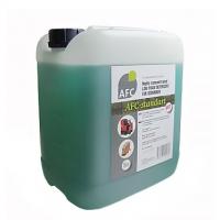 Нейтральное моющее средство для поломоечных машин AFC-Standart, AFC-18