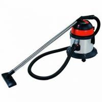 Пылесос для сухой уборки, AFC511