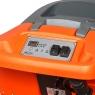 Аккумуляторная поломоечная машина AFC-50B