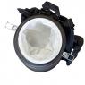 Ранцевый пылесос для сухой уборки, AFC-60