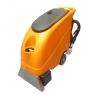 Машина для чистки ковров AFC-Magic-37