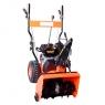 Самоходная бензиновая снегоуборочная машина AFC-5551