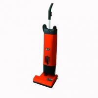 Вертикальный пылесос для чистки ковров, AFC516