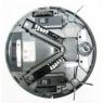 Робот-пылесос AFC-Diamond